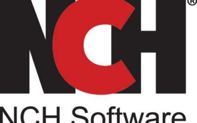 NCH Videopad