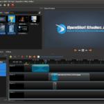 OpenShot Videoeditor