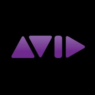 Avid Studio: professioneel videobewerken op de iPa…
