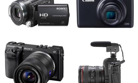 15 handige tips en trucs voor videobewerking