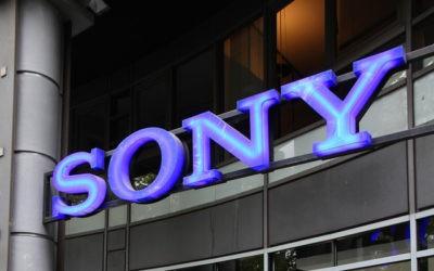 MAGIX verwerft producten van Sony Creative Software