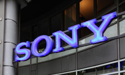 MAGIX koopt Vegas serie van Sony