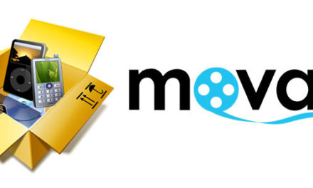 Movavi Video Suite 16 belangrijke update