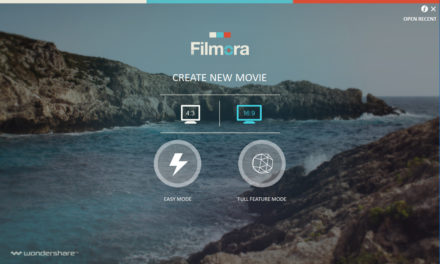 Tutorials Filmora Video Editor