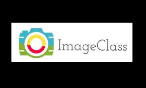Imageclass logo groot