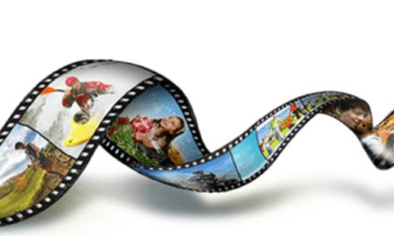 Oude Video bestanden overzetten | VHS banden digitaliseren