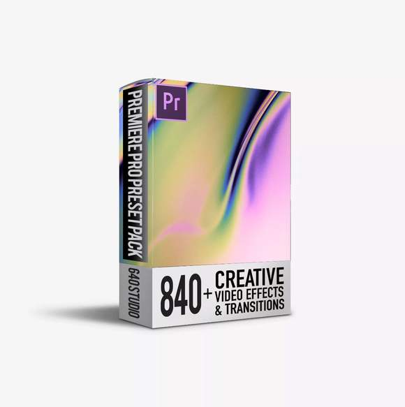 640studios.com