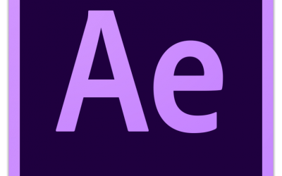 Adobe After Effects Motion Tracking