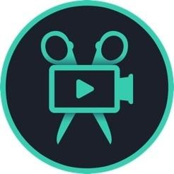 20 gratis programma's om video mee te bewerken