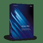 Magix Vegas Pro 17 is uit met veel nieuwe dingen
