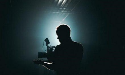 Zoekt u een Videograaf ?