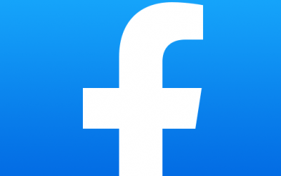 Best 5 Video Editors For Your Facebook Feeds